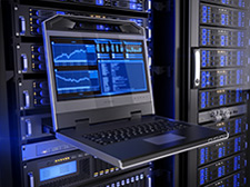 Network design, implementation and configuration